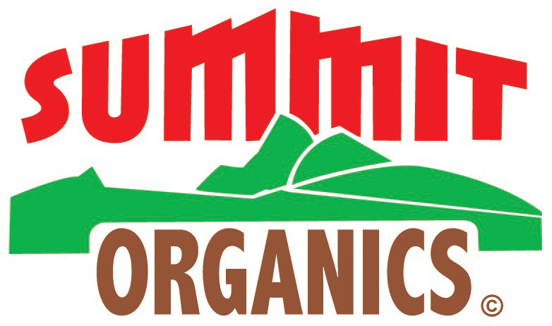 Summit Organics, located at the base of the Border Ranges National Park, Northern NSW