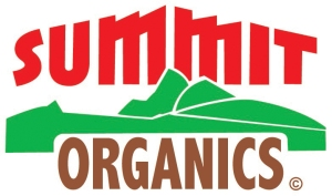 Summit Organics, Northern NSW